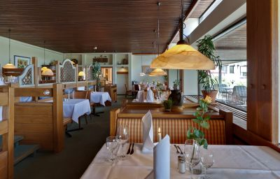 Arcadia_Sonnenhof-Grafenau-Restaurant-2-878.jpg