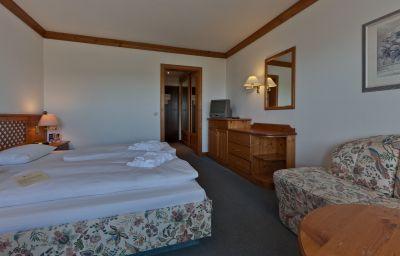 Room Arcadia Sonnenhof