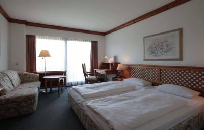 Arcadia_Sonnenhof-Grafenau-Room-3-878.jpg