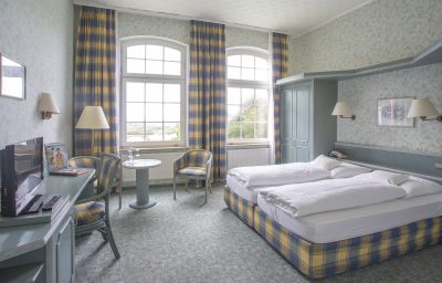Freese_Nordsee-Hotel-Juist-Room_with_a_sea_view-908.jpg