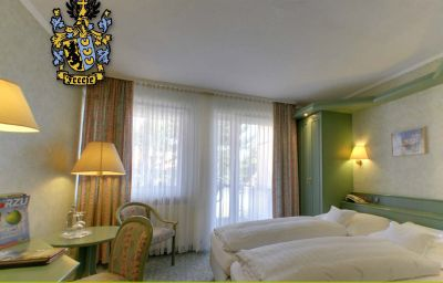 Freese_Nordsee-Hotel-Juist-Room_with_balcony-908.jpg