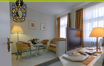 Freese_Nordsee-Hotel-Juist-Double_room_superior-1-908.jpg