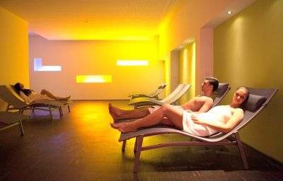 Area relax An der Therme Bad Orb Bad Orb (Hessen)