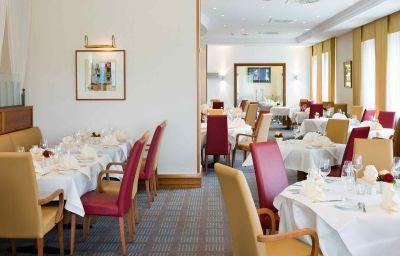 Mercure_Hotel_Bristol_Stuttgart_Sindelfingen-Sindelfingen-Restaurantbreakfast_room-1-964.jpg