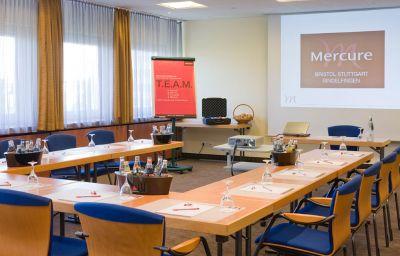 Mercure_Hotel_Bristol_Stuttgart_Sindelfingen-Sindelfingen-Conference_room-8-964.jpg