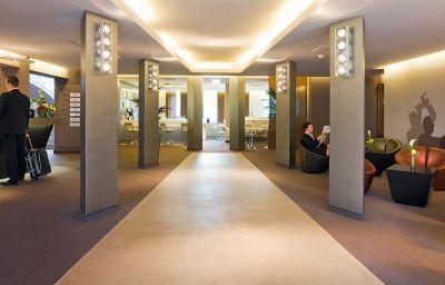 Mercure_Hotel_Bristol_Stuttgart_Sindelfingen-Sindelfingen-Info-12-964.jpg