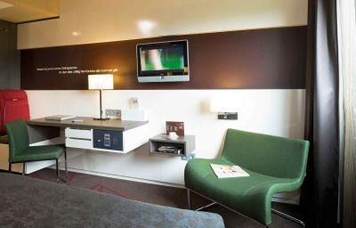 Mercure_Hotel_Bristol_Stuttgart_Sindelfingen-Sindelfingen-Room-3-964.jpg