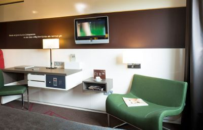 Mercure_Hotel_Bristol_Stuttgart_Sindelfingen-Sindelfingen-Room-14-964.jpg