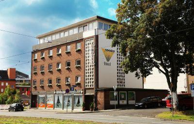 Novostar-Kassel-Exterior_view-1-1019.jpg