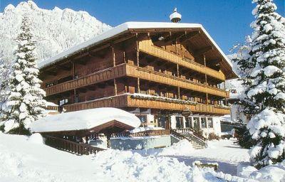 Alphof-Alpbach-Info-21-1069.jpg
