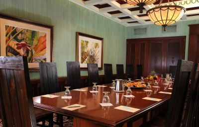 Sandals_Royal_Bahamian_Spa_Resort_Offshore_Island-Nassau-Conference_room-1099.jpg