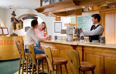 Mercure_Hotel_Garmisch_Partenkirchen-Garmisch-Partenkirchen-Hotel_bar-3-1147.jpg