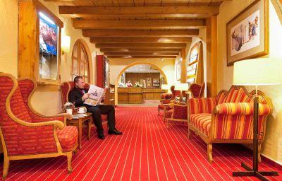 Mercure_Hotel_Garmisch_Partenkirchen-Garmisch-Partenkirchen-Info-12-1147.jpg