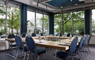 Wyndham_Garden-Kassel-Conference_room-1150.jpg