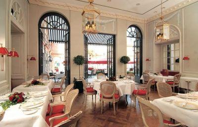 Steigenberger_Frankfurter_Hof-Frankfurt_am_Main-Restaurant-6-1163.jpg
