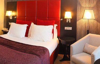 Crowne_Plaza_PARIS-REPUBLIQUE-Paris-Suite-5-1185.jpg