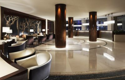 THE_WESTIN_CHOSUN_SEOUL-Seoul-Hotelhalle-1279.jpg