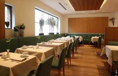 Restaurant Maximilian Stadthaus Penz
