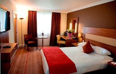 Hilton_Bristol-Bristol-Room-5-1442.jpg