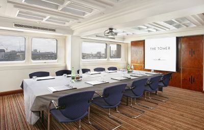 THE_TOWER_A_GUOMAN_HOTEL-London-Conference_room-15-1433.jpg