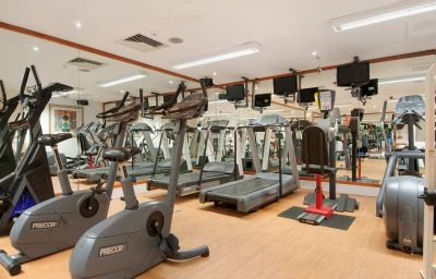 Hilton_Bristol-Bristol-Wellness_and_fitness_area-1442.jpg