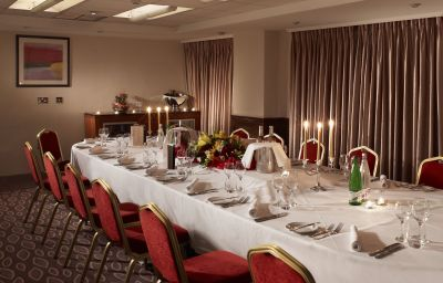 THISTLE_MANCHESTER_THE_PORTLAND-Manchester-Conference_room-7-1450.jpg