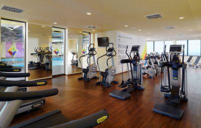 Sheraton_Arabellapark-Munich-Fitness_room-1526.jpg