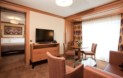 Divan_Istanbul-Istanbul-Junior_suite-1-1527.jpg