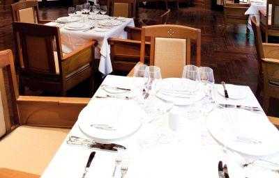 Divan_Istanbul-Istanbul-Restaurant-3-1527.jpg