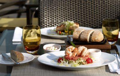 Restaurant Divan Istanbul