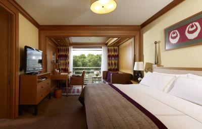 Suite Divan Istanbul