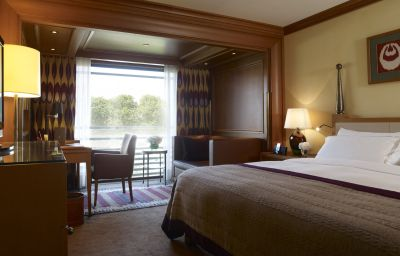 Room Divan Istanbul