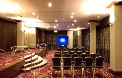 Hilton_Birmingham_Metropole-Birmingham-Conference_room-15-1612.jpg