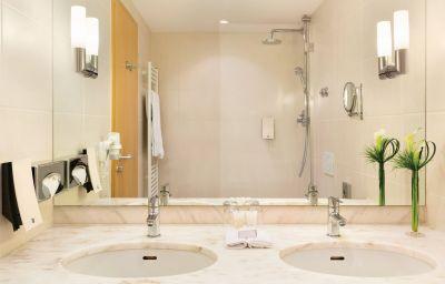 Salle de bains Dolce Bad Nauheim