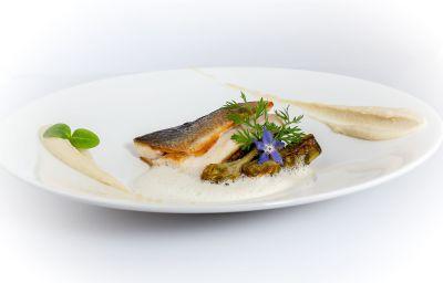 Bristol-Genf-Restaurant_1-1-1667.jpg