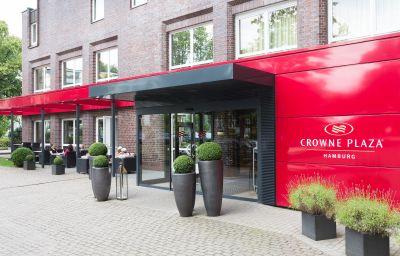Crowne_Plaza_HAMBURG_-_CITY_ALSTER-Hamburg-Aussenansicht-20-1714.jpg