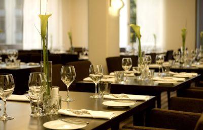 Crowne_Plaza_HAMBURG_-_CITY_ALSTER-Hamburg-Restaurant-15-1714.jpg