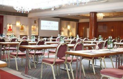 Crowne_Plaza_HANNOVER-Hanover-Conference_room-41-1786.jpg