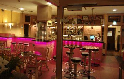 Hotel bar Kastanienhof
