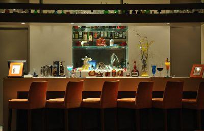 Holiday_Inn_CANNES-Cannes-Hotel_bar-1813.jpg