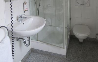 Salle de bains Neu