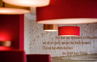 Hotel_Mondial_am_Dom_Cologne_-_MGallery_Collection-Cologne-Hotel_bar-4-2053.jpg