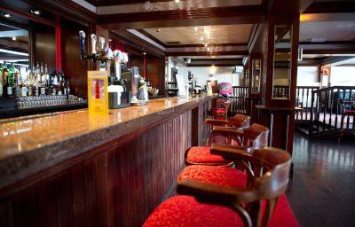 The_Strathdon-Nottingham-Hotel_bar-1-2146.jpg