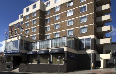 The_Strathdon-Nottingham-Hotel_outdoor_area-2146.jpg