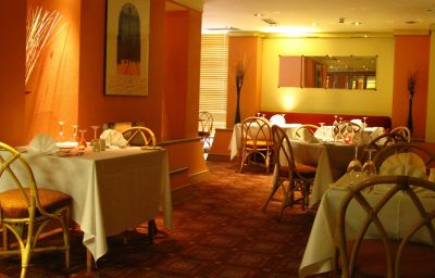 The_Strathdon-Nottingham-Restaurant-2146.jpg