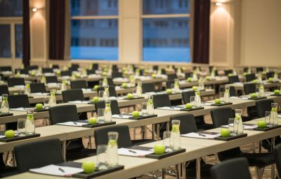 Banquet hall Crowne Plaza BERLIN - CITY CTR NURNBERGER