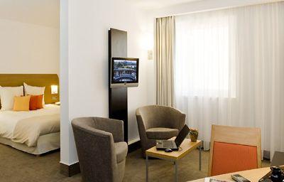Novotel_Budapest_City-Budapest-Room-25-2299.jpg