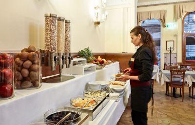 Continentale-Triest-Breakfast_room-4-2344.jpg