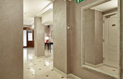 Continentale-Triest-Hall-3-2344.jpg