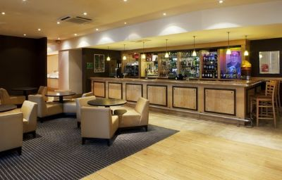 Bar Holiday Inn GLOUCESTER - CHELTENHAM Gloucester (England)